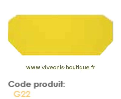 Plaques Glues pour Virolite20 - lot de 2 glueboard