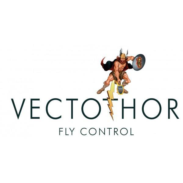 Destructeur d'insectes volants DIV électrique Osprey