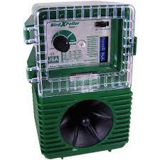 Emetteur electro-acoustique
