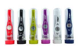 BRACELET zap anti-moustiques 6 coloris