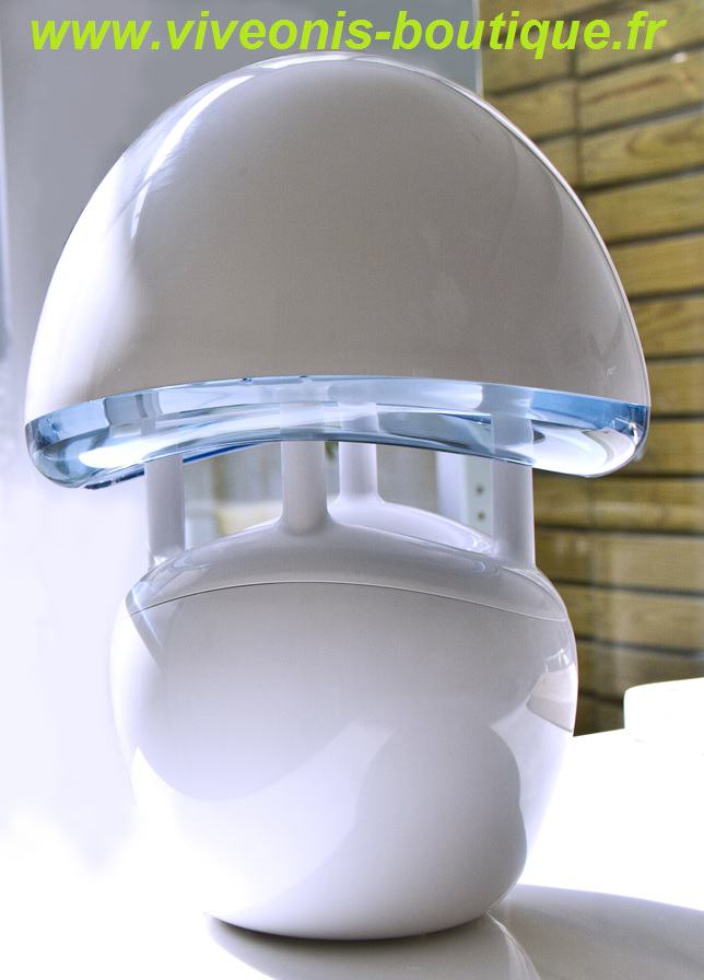 You Get In anti-moustique écologique piège électrique intérieur HBM