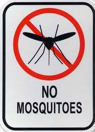 Prise Mosquito NO-PIC pour eloigner les moustiques